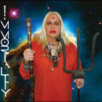 No expectation, no attachment, no judgement: an interview with Genesis P-Orridge