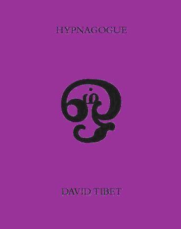 hypnagogue