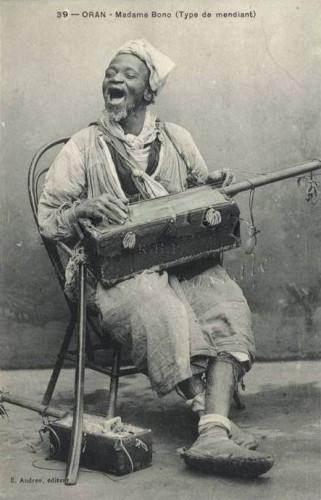 music1-321x500