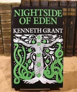 Nightside-of-eden