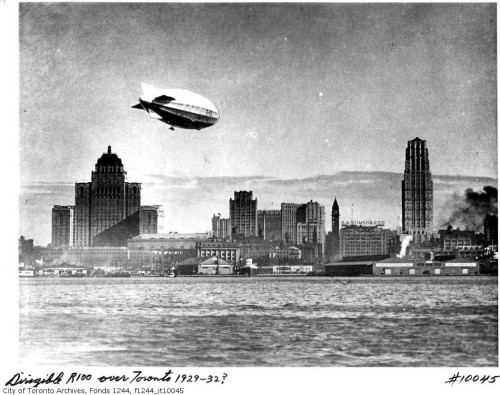 dirigible_1930_f1244_it10045
