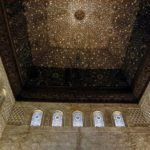 «Суфизм жив и чувствует себя хорошо»: интервью с Робертом Ирвином