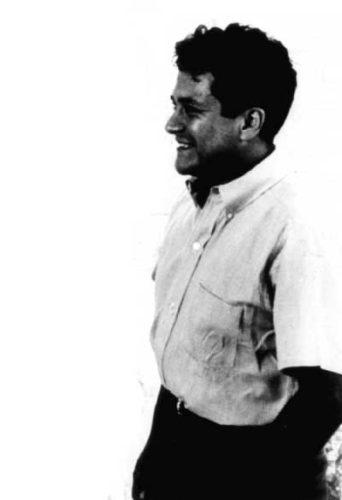 КК, 1962