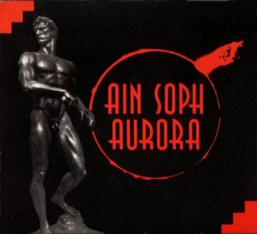ain-soph-aurora
