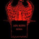 «На дворе Кали-Юга, время орков и троллей»: интервью с Ain Soph